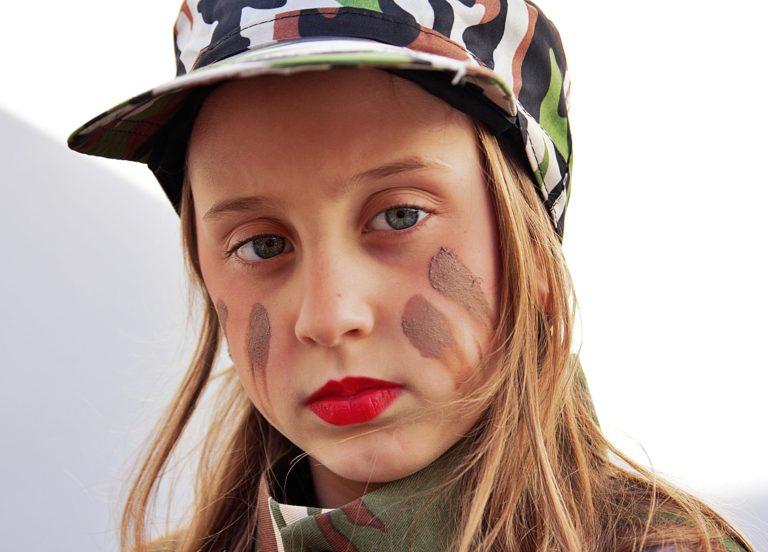 Il gioco e la fiaba | Francesca Carubbi Psicoterapeuta Fano | Re.Te 4.0