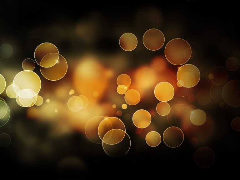Fiaba e Favola… Differenze e finalità | F. Carubbi Psicoterapeuta Fano