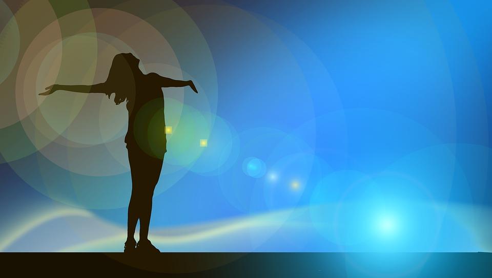 Consultazione psicologica e psicoterapia online | Maria Letizia Rotolo