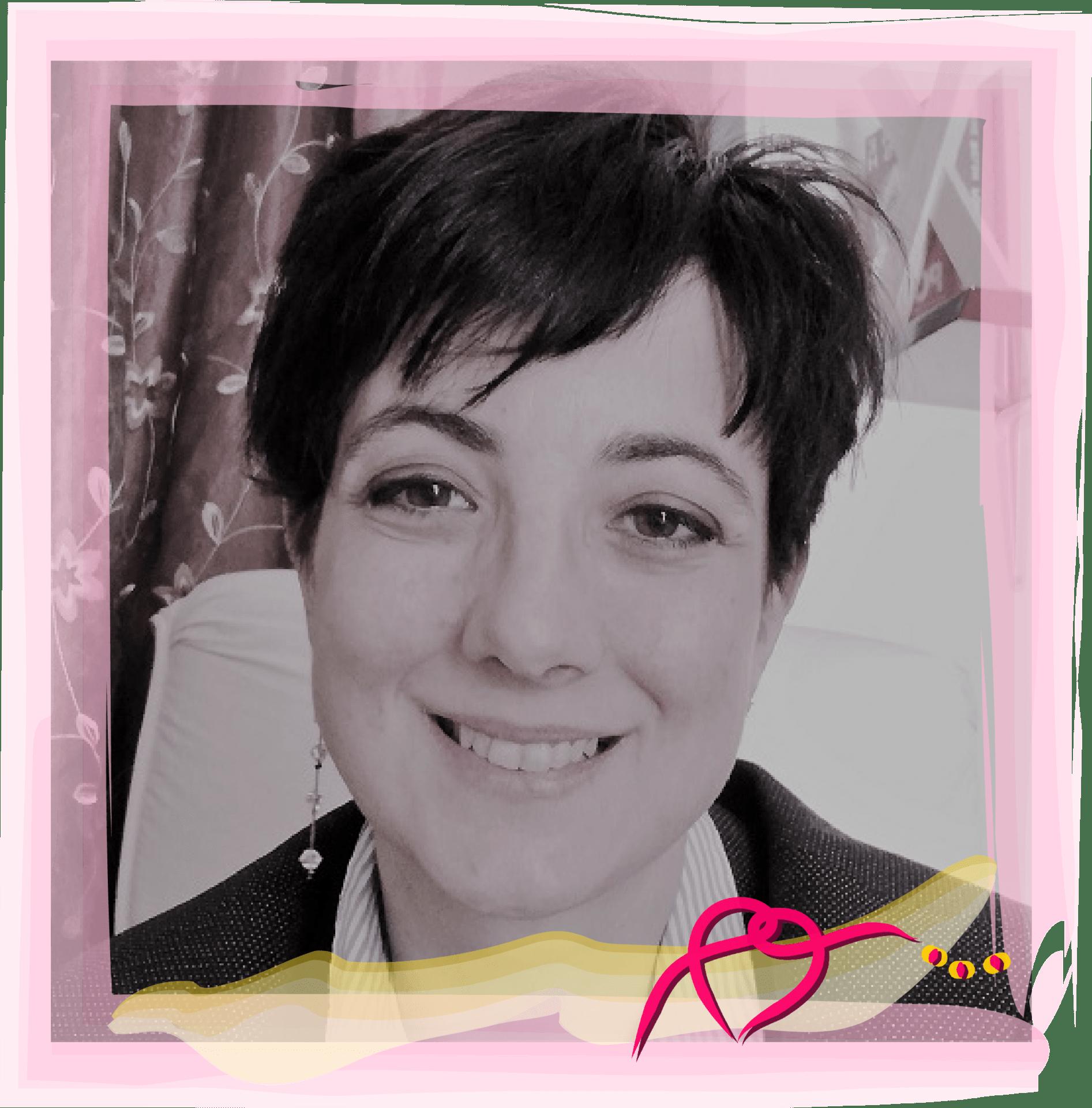 Francesca Carubbi Psicologa Psicoterapeuta Fano