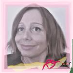 Maria Letizia Rotolo,attività di consulenza e psicoterapie