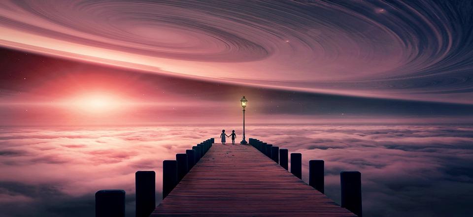 La forza del Legame | F.Carubbi Psicoterapeuta Fano | Rete 4.0 -Amori 4.0