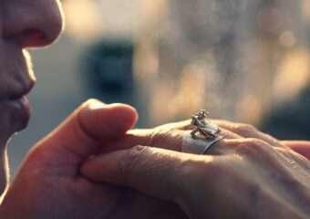 L'amore nelle fiabe Amori 4.0 F.Carubbi