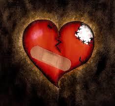 Sessualità e crisi di coppia