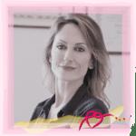 Francesca Gorini Avvocato Rimini.