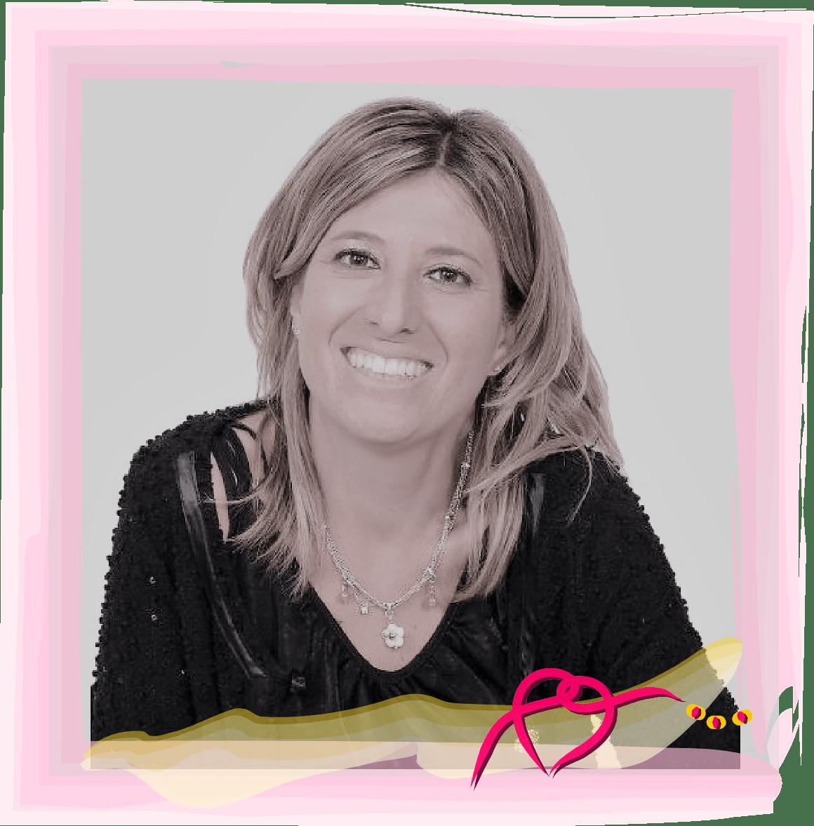 Marcella Caimi Psicoterapeuta Amori 4.0 Padova Venezia Savona