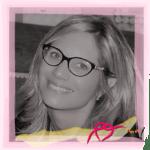 Vanessa Mele Psicologia Forense 4.0 e Psicodiagnosi 4.0