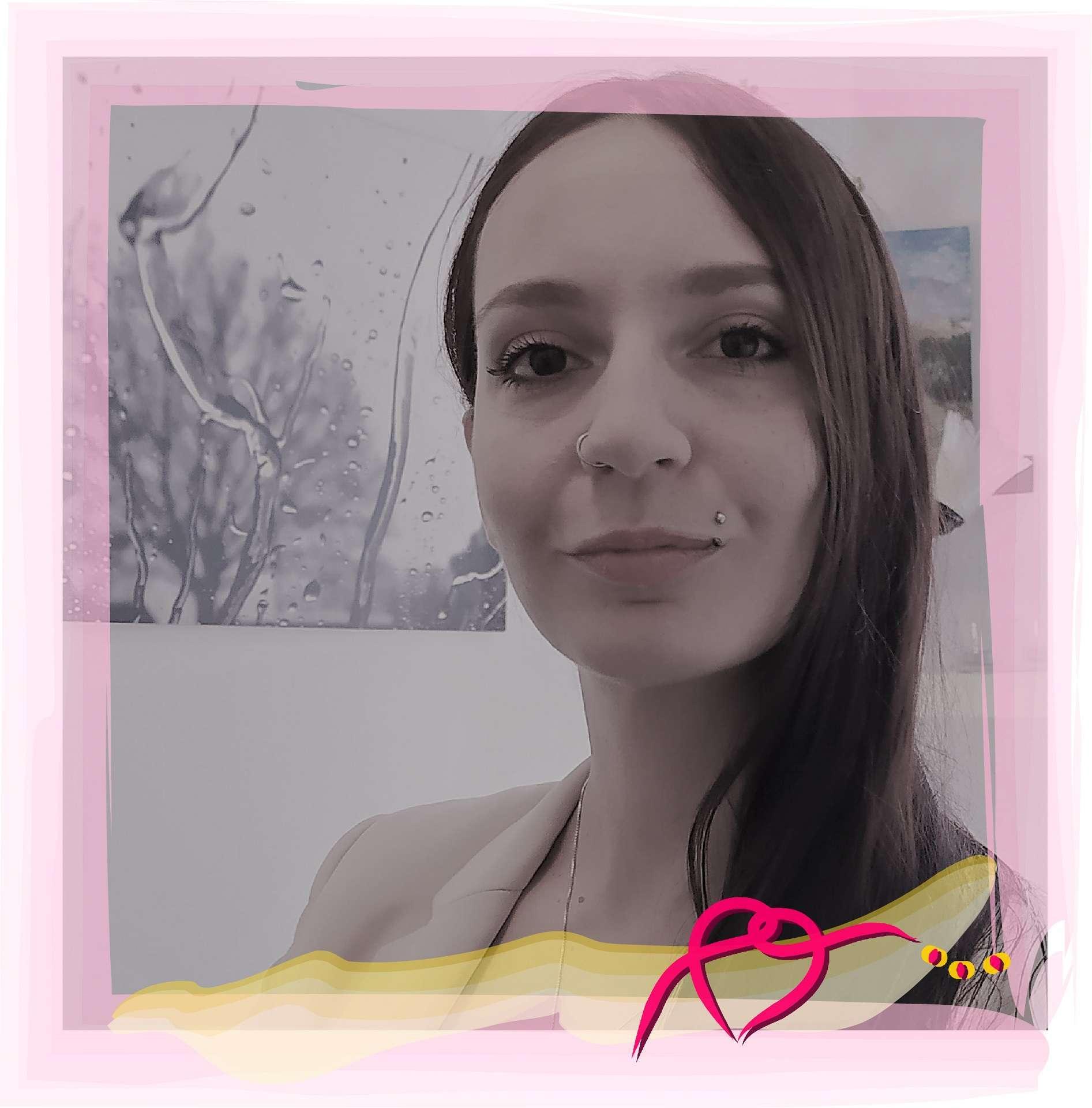 Debora Riva Amori 4.0 Psicologa Underground Padova