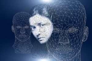 Gaslighting inganni nella relazione affettiva | Mele Vanessa | Amori 4.0